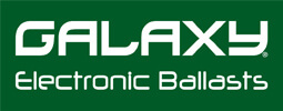 Galaxy Electronic Ballasts