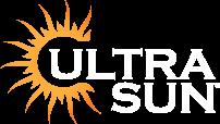 Ultra Sun Lamps